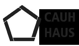 CAUH HAUS
