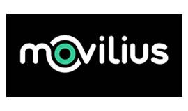 Movilius