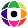 Isotipo_CR_Iphone_Retina